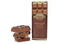 Venchi Blend Čokoláda extra mléčná 1x1200g
