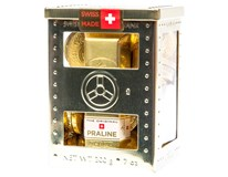 Goldkenn Mini Safe 1x200g