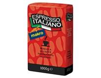 Espresso Italiano Linea Rossa zrno 1x1kg