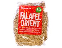 Country Life Falafel Orient BIO 1x200g