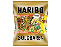 Haribo Goldbären/Zlatí medvídci želé mini 1x250g