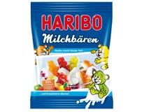 Haribo Milchbären bonbóny 1x175g