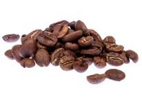 Káva zrno Sumatra váž. 1x cca 1kg