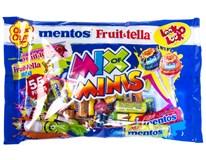 Mix of Minis sladkosti 1x508g