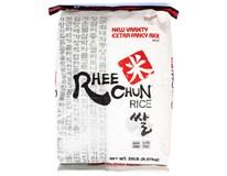 Rhee Chun Rýže sushi 1x9,07kg