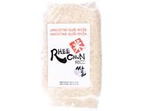 Rhee Chun Rýže sushi 1x907g
