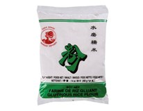 Cock Mouka z lepkavé rýže 1x400g