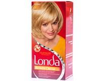 Londa Color 11 barva na vlasy Black 1x1ks
