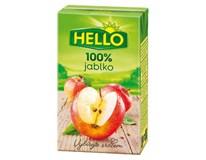Hello Pomeranč 100% 27x250ml