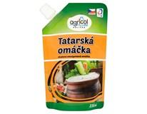 Agricol Tatarská omáčka chlaz. 10x230ml