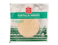 Fine Life Tortilla 10