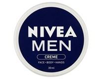 Nivea Men Krém 1x30ml
