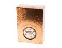 Beefeater Borrough Reserve gin 43% 1x700ml