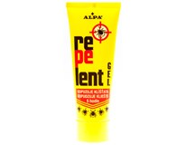 Alpa Repelent gel 1x75ml
