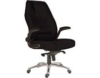 Židle kancelářská Markus 1ks