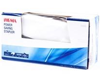 Sešívačka Sigma 0466 bílá 1ks