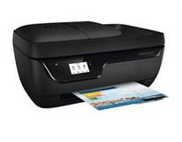 Tiskárna inkoustová/kopírka/skener/fax HP Diskjet Ink Advantage 3835 1ks