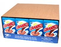Orion Granko Instantní kakaový nápoj 24x225g