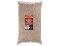 Menu Gold Rýže Basmati natural 1x5kg