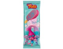 Trolls Bubble Gum mraž. 20x100ml