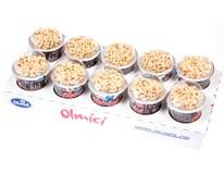 Olmíci Jogurt abeceda čokoláda chlaz. 10x111g