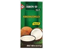 Aroy-D Nápoj kokosový 1x1L