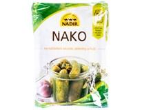 Nadir Nako koření 5x80g