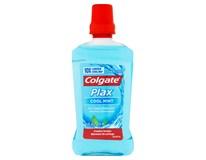Colgate Plax Cool Mint ústní voda 1x60ml