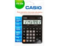 Kalkulátor Casio DX12B 1ks