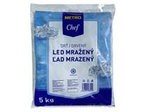 Metro Chef Drť/ tříšť ledová mraž. 1x5kg