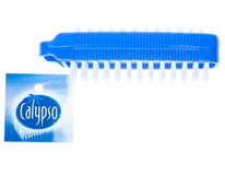 Calypso Kartáček závěsný 1x1ks
