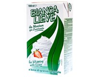 Bianca Krém rostlinný slazený 26% chlaz. 1x1L