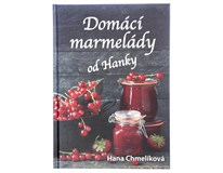Domácí marmelády od Hanky, Hana Chmelíková, 1ks