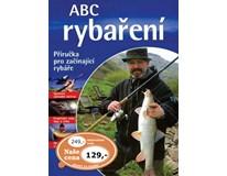 ABC Rybaření, Benno Sigloch, 1ks