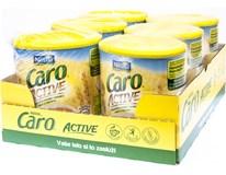 Nestlé Caro Active nápoj instantní praž. kávovinová směs 6x180g