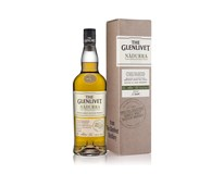 Glenlivet Nadurra First Fill Selection whisky 59,1% 1x700ml