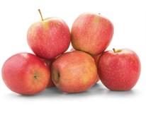 Jablka Pink Lady 70/75 čerstvá 1x2,2kg