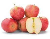 Jablka Pink Lady 70/75 čerstvá 1x1kg
