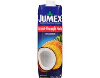 Jumex Ananas/Kokos 18% 1x1L TP