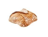 Chléb Pochon kváskový mraž. 1x450g