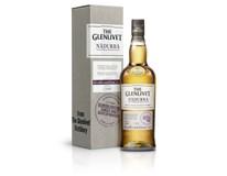 Glenlivet Nadurra Oloroso Mature whisky 61,3% 1x700ml