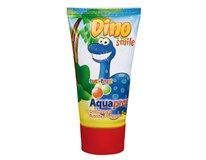 Dino Smile Tuti-Fruti zubní pasta 1x60g
