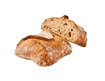 Chléb Pochon kváskový nebalený 1x450g