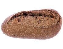 Bageta žitná mini nebalená 1x45g
