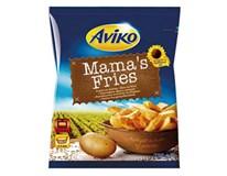 Aviko Mama´s Fries mraž. 1x750g