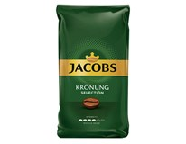 Jacobs Kronung Selection káva zrno 1x1kg