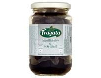 Fragata Španělské olivy na řecký způsob 1x250g