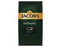 Jacobs Krönung Intense 16x100g