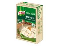 Knorr Jíška bez lepku 4x250g