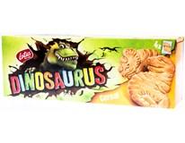 Dinosaurus Sušenky obilné 1x116,8g